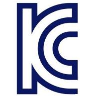 Korea KC Certification